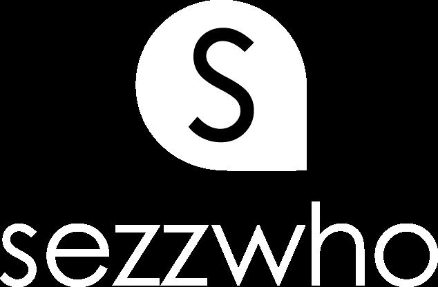 WOW Factor Media | Saskatchewan Marketing and Web Design